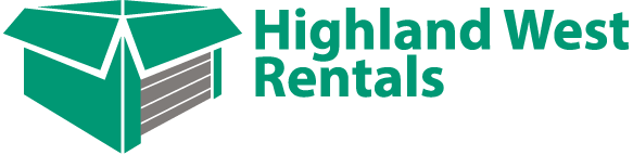 Highland West Rentals